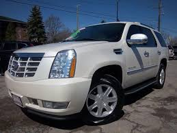 Used 2007 Cadillac Escalade For Sale In Whitby, Ontario | Carpages.ca Used Cadillac Escalade For Sale In Hammond Louisiana 2007 200in Stretch For Sale Ws10500 We Rhd Car Dealerships Uk New Luxury Sales 2012 Platinum Edition Stock Gc1817a By Owner Stedman Nc 28391 Miami 20 And Esv What To Expect Automobile 2013 Ws10322 Sell Limos Truck White Wallpaper 1024x768 5655 2018 Saskatoon Richmond