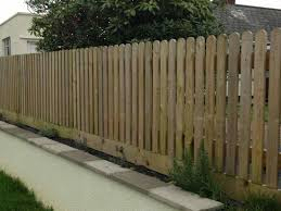 Decorative Garden Fence Panels by Iron Fence Panels Lowes Home U0026 Gardens Geek