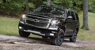 Chevrolet Tahoe Z71 Midnight Edition Has Lots Of Extras 2014 Chevrolet Tahoe For Sale In Edmton Bill Marsh Gaylord Vehicles Mi 49735 2017 4wd Test Review Car And Driver 2019 Fullsize Suv Avail As 7 Or 8 Seater Enterprise Sales Certified Used Cars Sale Dealership For Aiken Recyclercom 2012 Police Item J4012 Sold August Bumps Up The Tahoes Horsepower With Rst Special Edition New 2018 Premier Stock38133 Summit White 2011 Ltz Stock 121065 Near Marietta Ga Barbera Has Available You Houma 2010 4x4 Diamond Tricoat 105687 Jax