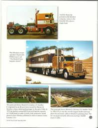 Pin By David Cox On Trucking | Pinterest | Vintage Trucks, Trucks ... Cool W900s Trucking Jbs Dcp Monfort Of Colorado Trucking Freightliner Coe With Matching Annual Report Athearn Ho Scale Trucks Kenworth Tractor Rtr Monfort Good Ole Days Of Bigtrucks Cars And Pickups Pinterest N Model Trains Database Index Protrucker Magazine December 2017january 2018 By Michael Cereghino Avsfan118s Most Teresting Flickr Photos Picssr