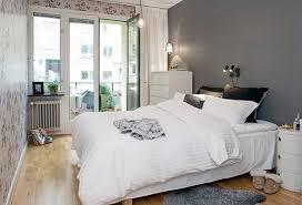 Small Bedroom Ideas 18 1 Kindesign
