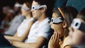 100 16 Century Hilltop Cinemark Theatres Summer Movie Program For Kids
