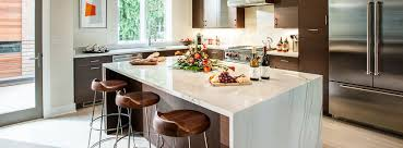 colonial marble granite home