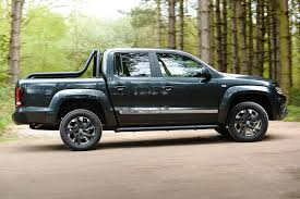 Best V6 Truck 10 Faest Pickup Trucks To Grace The Worlds Roads Is Fords New F150 Diesel Worth Price Of Admission Roadshow Along With Nissan Frontier Pro 4x V6 4x4 Manual Best Pickups 2016 The Star 12000 Off Labor Day Car Deals Fox News Exhaust System For Toyota Tacoma Bestofautoco Merc Xclass Vs Vw Amarok Fiat Fullback Cross Ford Ranger Trucknet Uk Drivers Roundtable View Topic Ever Diesel From Chevy Ram Ultimate Guide Video Junkyard 53 Liter Ls Swap Into A 8898 Truck Done Right 2019 Will Bring Market 1500 First Drive Consumer Reports