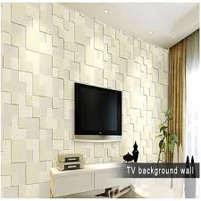 Simple Home Wallpaper - Home Design Wallpaper Design For Living Room Home Decoration Ideas 2017 Samarqand Designer From Nilaya By Asian Paints India Creates A Oneofakind Family In Colorado Design Contemporary Ideas Hgtv The 25 Best Wallpaper Designs On Pinterest Roll Decor The Depot Abstract Blue Geometric Geometric Wallpapers Designs For Interiors 1152 Black And White To Help You Finish Decorating Swans Hibou Mural Bathroom Amazing Modern Wall Story Your Specialist Singapore