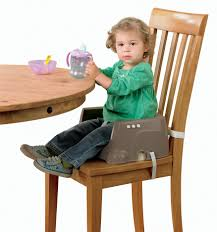 Indoor Chairs. Booster High Chair Seat: Baby Travel High ...