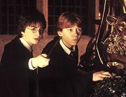 regarder harry potter et la chambre des secrets harry potter et la chambre des secrets programme tv replay