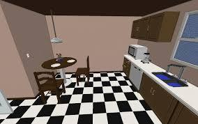 cuisine dans minecraft cuisine design minecraft photos de design d intérieur et