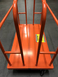 A Pristine Hand Truck From Home Depot – PUT ME LIKE A Doubleparked Pickup Truck In Home Depot Parking Lot Flickr Freight Semi Trucks With The Logo Loading Or Unloading At Tricked Out Nest Fire Truck Spreads Safety Tips What If Had Refused To Rent Sayfullo Saipov Rental With Hitch Toronto Best Resource Smartway 2016 Home Depot Driving Clean Transportation Kids Workshop Ems Nazarian Family Blog Depot Rent Nice On Truck Rental A Conviently The Decor 2018 Regard Crashes Into Stop Sign Featuredght Fniture Harper Super Steel 700 Lb Capacity Convertible Hand