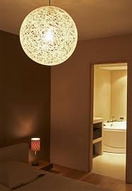 lumiere pour chambre lustre pour chambre lumiere suspension lasablonnaise