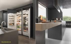 fabricant cuisine fabricant de cuisine frais cuisine lm cuisines cuisine fabricant