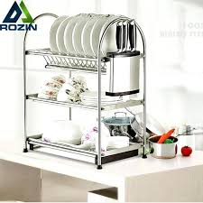 kitchen hanging pot rack – snaphaven