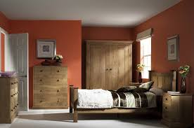 Decorating Your Hgtv Home Design With Improve Simple Oak Bedroom Ideas And Fantastic