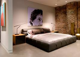 Masculine Bedroom Furniture by Modern Male Bedroom Furniture Bedroom Design Ideas Cool Masculine