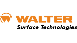 Walter Surface Technologies Wins Top Honors With Best Of The