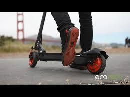 Best Electric Scooters For Adult Top 15 Comparison March 11 2018