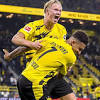 Bong da. Bóng đá Đức. Borussia Dortmund: Sức trẻ không thể vô địch