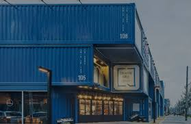 104 Shipping Container Design Cargotecture The Architecture Of S Rtf Rethinking The Future