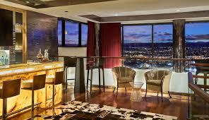 100 Denver Four Seasons Residences S Grand Penthouse Own The City