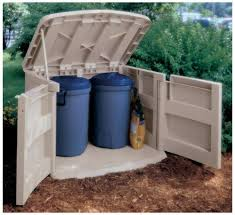 Suncast Patio Storage Box by 14 Best Outdoor Storage Images On Pinterest Bench Seat With