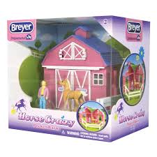 Breyer Horse Crazy Pocket Barn | QC Supply The Actual Building Will Be Remade Using The Same Wood As My Other Breyer Horse Crazy Barn In At Schneider Saddlery Model Horses Google Zoeken Photography Pinterest Cws Stables Studio Page 6 Tour 2017 February Youtube This Is Our Main Barn By Horses Too Love Sleichs On Blake Classics Country Stable With Wash Stall Walmartcom Daydreamer Braymere Custom Dad Built Classic Butch Stepped In Something A Nice Easytoplayin To After Image Result Amazoncom Three Toys Games