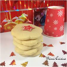 mimi cuisine 15 best biscuits images on biscuits and robots