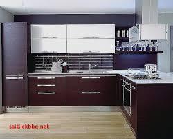 meubles cuisines but unique but meuble cuisine bas pour idees de deco de cuisine idée
