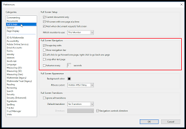 Lsu Online Help Desk by Adobe Acrobat Reader Dc Disable Use Of The Esc Key In Full Screen