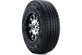 All-Terrain Tire Buyer's Guide Bridgestone Adds New Tire To Its Firestone Commercial Truck Line Fd663 Truck Tires Pin By Rim Fancing On Off Road All Terrain Options Launches Aggressive Offroad Tire For 4x4s Pickup Trucks Sema 2017 Releases The Allnew Desnation Mt2 Le2 Our Brutally Honest Review Auto Repair Service Southwest Transforce At Centex Direct Whosale T831 Specialized Transport Severe 65020 Nylon Truck Bw