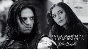 Wanda Maximoff X Bucky Barnes | Specially For Steve Diamond - YouTube Why The Film Industry Could Be On Brink Of Disaster Money Pin By Amanda Bucky And Wanda Pinterest Maximoff And Barnes Jasontodd1fan Deviantart 75 Years Captain America Civil War 2016 Twitter A Learning Experience With Wymla 6th Hayoung About Us Summer University Maine Barneswanda Dont Panic Youtube Umbrella Wymla Avengers Pferences Discontinued Until Further Notice Thor