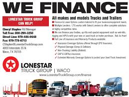 Lonestar Truck Group > Sales > Truck-Details Used Class 8 Trucks Trailers Hillsboro Waco Tx Porter Berry Motor Company 2629 Franklin Ave 76710 Buy Sell Nissan Frontiers For Sale In Autocom How To Plan The Perfect Trip Magnolia Market Texas Kb Brown Mhc Kenworth Truck Sales Don Ringler Chevrolet Temple Austin Chevy 2015 Ford F150 Xlt Birdkultgen Chip And Joanna Gaines Cant Fix Dallas Obsver Opportunity Used Cars Llc 1103 N Lacy Dr Waco 76705 New 2018 Ram 2500 Laramie Crew Cab 18t50361 Allen Samuels Exploring Wacos Recycling Program From Curbside Life Kwbu Big Now During Commercial Season