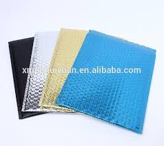 Decorative Bubble Mailers Bulk by Bubble Mailer Bubble Mailer Suppliers And Manufacturers At