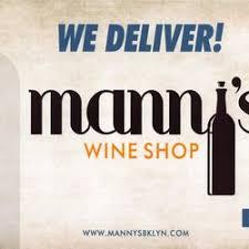 Bed Stuy Beer Works by Manny U0027s Wine Shop Beer Wine U0026 Spirits 562 Halsey St Bedford