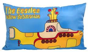 beatles yellow submarine lava l yellow submarine lava l best l 2017