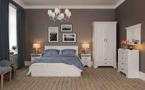 neman schlafzimmer mit stauraumbett 160x200 juna weiß