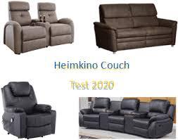 heimkino test 2021 der ultimative guide welt der