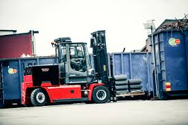 100 Industrial Lift Truck Kalmar Launches New Electric Forklift Truck For Heavyweight