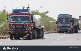 RAJASTHAN INDIA MARCH 11 2015 Truck Stock Photo (Royalty Free ... Commissioners Decision Indian River Transport Ltd Ctc No Overnite Transportation Co Rays Truck Photos Trucking Beelman India Assam Majuli Island Garamur Village Truck Driving Through Clovis New Mexico Youtube Sea Sky Cargo Service P Kathmandu Nepal Project Weekly 2015 Kenworth T660 Tandem Axle Sleeper For Sale 9429 Driving Jobs At Preloader Worlds Lonbiggheaviest Extreme Carrying Heavy Load