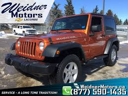New & Used Cars Trucks SUVs For Sale In Lacombe | Weidner Motors Ltd Is The Jeep Pickup Truck Making A Comeback Drivgline Trucks Suvs Built For Upstate New York Adirondack Auto Bossier Chrysler Dodge Ram Billion Motors Dealer Sioux Falls Ram Tampa Jim Browne Sale Commander Reviews Research Used Models Motor Trend Used And Preowned Buick Chevrolet Gmc Cars Trucks Wrangler Confirmed Future Rival To The Ford Ranger Marchionne We Will Build Gladiator 4door Coming In 2013 Order Tracking Your Page 351 2018 Cars Lacombe Weidner Ltd