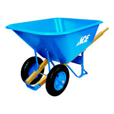 Ace Poly Wheelbarrow 10 Cu. Ft. - Ace Hardware Industrial Polybox Trucks Warehouse Equipment Supply Co Truck Boxes Princess Auto Dee Zee Poly Crossover Tool Box Ships Free Price Match Guarantee Shop At Lowescom Amazoncom Buyers Products 1701000 Mounting Bracket Kit Automotive Storage Case 70l Heavy Duty Plastic Trade 700mm Isuzu Elf 2017 3d Model Hum3d Low Download Lab Lovable Black Polymer All Purpose Chest Hard Vector Isometric Forklift Loading Box Truck With Crates On Pallets Dandux Bulk