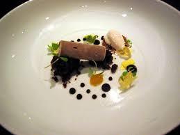 alinea cuisine origin alinea buffet cuisine great alinea the progression with alinea