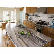 Shop Kitchen Countertops Accessories At Lowes With Regard To
