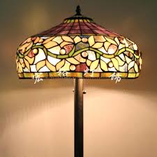 Floor Lamp Glass Shade by Floor Lamps Lamp Shade Glass Bowl Table Lamp Glass Shade