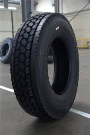 100 Cheap Semi Truck Tires Cheap Semi Truck Tires For Sale 29580R225 Radial Truck Tire View