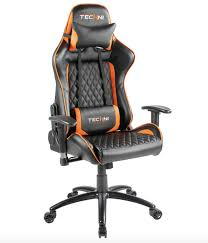 Techni Sport Ergonomic High Back Racer Style Video Gaming Chair ... So Hyperx Apparently Makes Gaming Chairs Noblechairs Epic Gaming Chair Office Desk Pu Faux Leather 265 Lbs 135 Reclinable Lumbar Support Cushion Racing Seat Design Secretlab Omega 2018 Chair Review Gamesradar Nitro Concepts S300 Fabric Stealth Black 50mm Casters Safety Class 4 Gas Lift 3d Armrests Heat Tuning System Max Load Chairs For Gamers Dxracer Official Website Noblechairs Icon Red Wallet Card 50 Jetblack Nordic Game Supply Akracing White Gt Pro With Ergonomic Pvc Recling High Back Home Swivel Pc Whitered Vertagear Series Sline Sl4000 150kg Weight Limit Easy Assembly Adjustable Height Penta Rs1