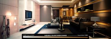 LED Profiles - Aluminium LED Extrusions - LED Bar Lighting New Home Designs In Kerala 2017 Castle Chandeliers Design Wonderful Led Uk Bulb Chandelier Bulbs Feit Lumen Oil Candle Shadow Projectors Oil Lamp Tree Shadow Bali Style House Floor Plans Styles Of Homes With Pictures Our Work Designslumen Tv072 Modern Tv Stand Philips 100w Equivalent Cool White 4100k T2 Cfl Light Of In Madison Wi Office Desks Housing Lumen Design Beautiful Images Interior Ideas