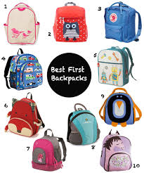 Best First Backpacks For Toddler, Preschoolers & Little Kids ... 21 Best Bpacks I Love Images On Pinterest Owl Bpack 19 Back To School With Texas Fashion Spot 37 For My Littles Cool Kids Clothes Punctuate Find Offers Online And Compare Prices At Storemeister Globetrotting Mommy Coolest For To Best First Toddler Preschoolers Little Kids Pottery Barn Mackenzie Aqua Mermaid Large Bpack Ebay 57917 New Pink And Gray Owls Print Racing Car Cath Kidston Kleine Kereltjes Gif Of The Day Shaggy Head Sleeping Bag Shop 3piece Quilt Set Get Free Delivery