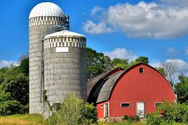 Red Barn And Silo In Stearns County, Minnesota - Encircle Photos Red Barn With Silo In Midwest Stock Photo Image 50671074 Symbol Vector 578359093 Shutterstock Barn And Silo Interactimages 147460231 Cows In Front Of A Red On Farm North Arcadia Mountain Glen Farm Journal Repurpose Our Cute Free Clip Art Series Bustleburg Studios Click Gallery Us National Park Service Toys Stuff Marx Wisconsin Kenosha County With White Trim Stone Foundation Vintage White Fence 64550176
