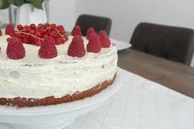 vanille himbeer buttercreme torte rezeptebuch