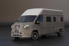 Suppliers Class B Manufacturer List Stratosphere Studio U Digital Marketing Agency Specializing In Conversion Van